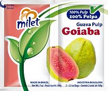 Goiaba-200g.png