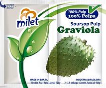 Graviola-200g.png