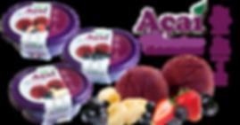 Açaí-Pote_PackShots_2.png