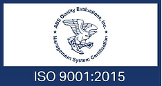 ISO-9001-2015-ABS-1.png