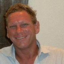Yves De Leenee