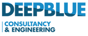 DeepBlue_New_Logo transparent background.png