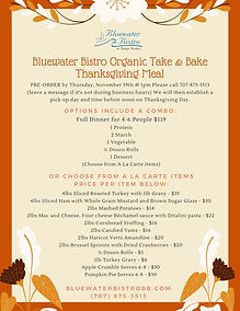 BlueWaterBistro_ThanksgivingMeal (1) (1)