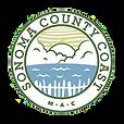 SCC-MAC-logo-219.png
