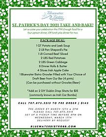 St. Patty's Take & Bake Menu_001.jpg