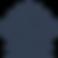 uploads_cap_facility_images_2018_1115_15