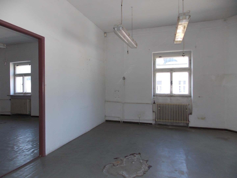 Konstrukční kancelář 1