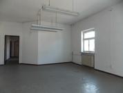 Konstrukční kancelář 2