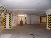 Výrobní prostor 4 2