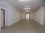 Skladovací prostor II