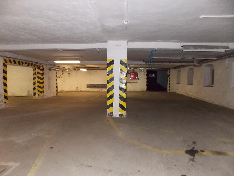 Výrobní prostor 4 1