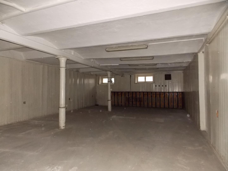 Výrobní prostor 5