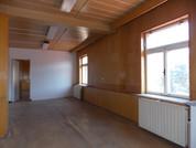 Svačinová místnost II
