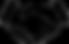 75-750493_vector-free-png-hd-transparent
