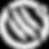 rl360-white-symbol_edited.png