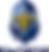 kladno_logo.png