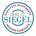 DHG Siegel farbig.JPG