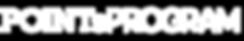 CT_POINTsPROGRAM_logo.png