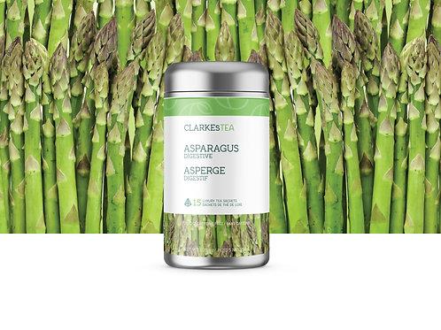 Asparagus - Digestive