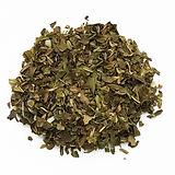 CT_TeaCollection_Loose__0002_Green Tea.j