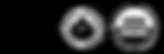 CT_SHOP_Organic_Logos.png
