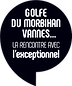 logo_exception.png