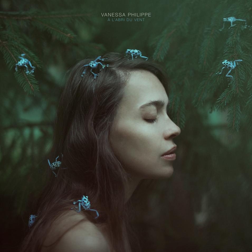 © Marta Bevacqua