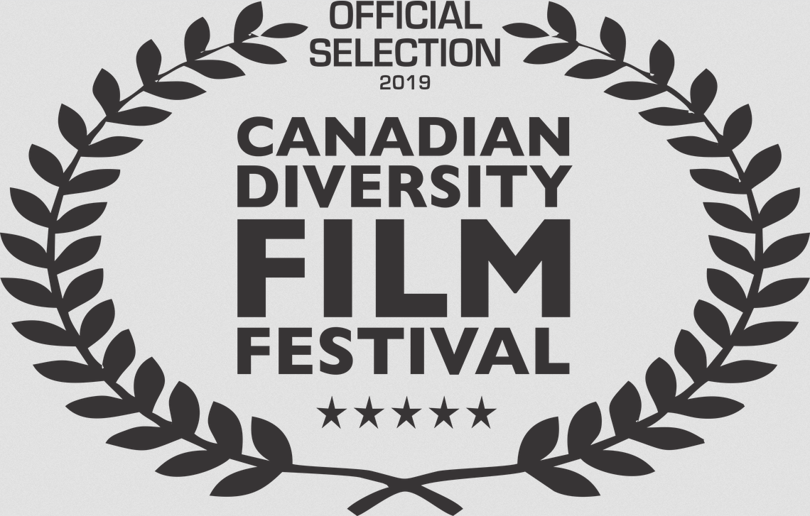 GIRLS-Official Selection
