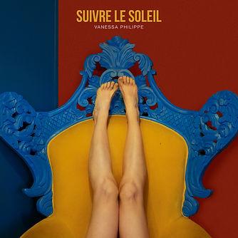 pochette-digitale-VANESSA-Philippe-Suivr