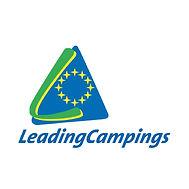 Zukunft_Camping_Leading_Campings.jpg