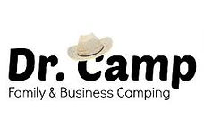 Zukunft_Camping_Dr.Camp.jpeg