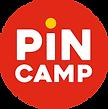 PiNCAMP_groß.png