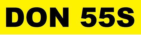 don 55s.jpg
