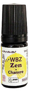 Phytocosmo-WBZ-ZEN-Bio-Sport-protect