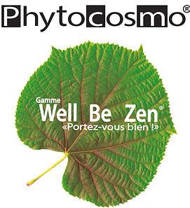 logo-phytocosmo-et-wbz-et-feuillle.jpg