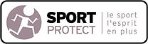 Logo-sport-protect-web.jpg