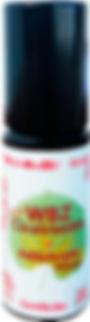 phytocosmo-gamme WBZ cicatrauma-10-ml