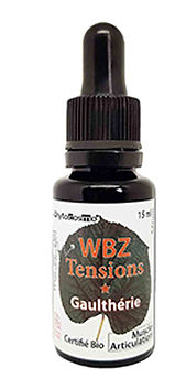 Phytocosmo-WBZ-TENSIONS-Bio Sport protect