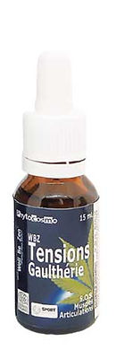 Phytocosmo-WBZ-Tensions-GAULTHERIE-15-ml
