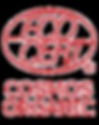 ECOCERTCosmos-Organic-Phytocosmo bio