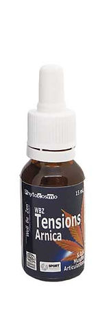 Phytocosmo-WBZ-Tensions-Arnica-15--ml-bo
