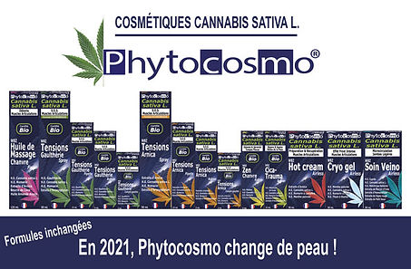 LOGO-Phytocosmo-cosmetiques-Cannabis-sat