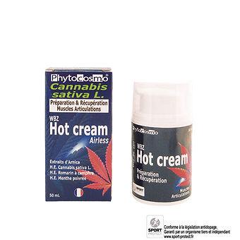 SPORT-PTOTECT-Phytocosmo-WBZ-HOT-CREME-C