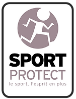sport-protect.png
