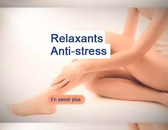 accueil-bouton-anti-stress.JPG