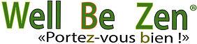 wbz-porter-vous-bien-vert-sans-gamme.jpg