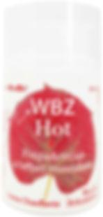 Phytocosmo-WBZ-HOT.jpg