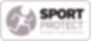 logo sport protect.png