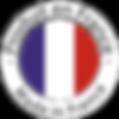 logo-produit-en-france.png