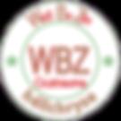 logo-wbz-cicatrauma-serum-en-10-ml.png